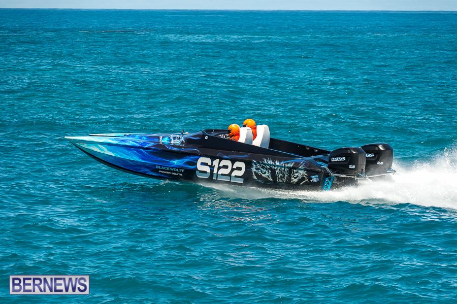 JM-2016-Around-the-Island-powerboat-race-192