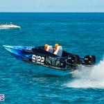 JM 2016 Around the Island powerboat race  (193)