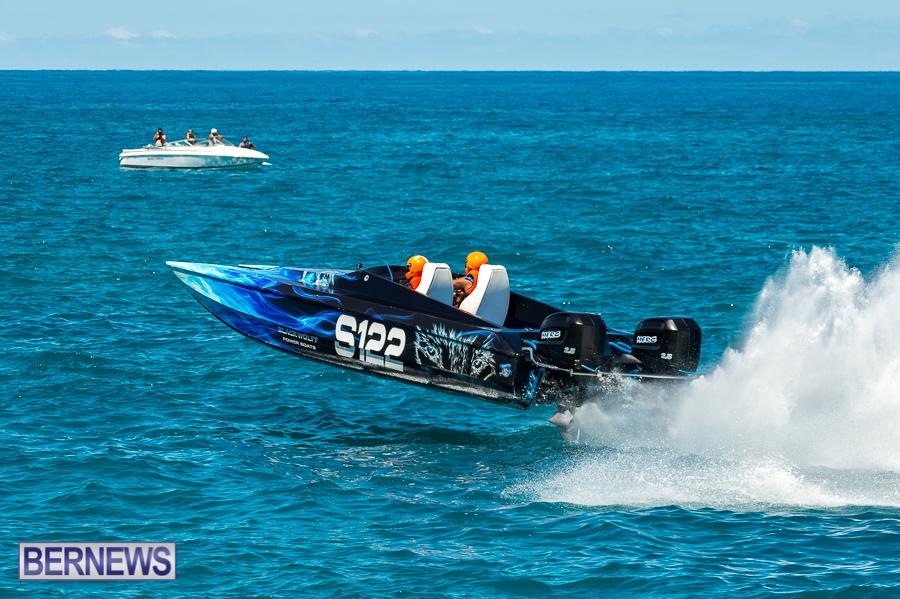 JM-2016-Around-the-Island-powerboat-race-193