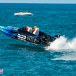JM 2016 Around the Island powerboat race  (194)