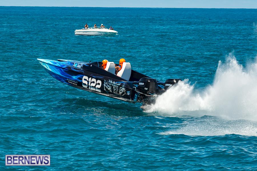 JM-2016-Around-the-Island-powerboat-race-194