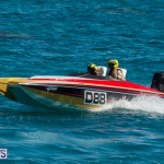 JM 2016 Around the Island powerboat race  (195)