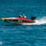 JM 2016 Around the Island powerboat race  (196)