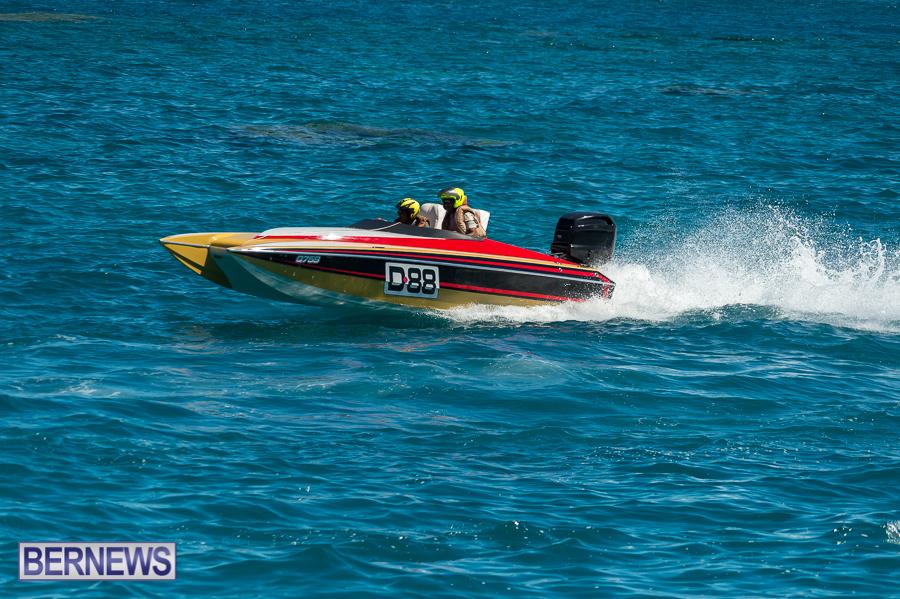 JM-2016-Around-the-Island-powerboat-race-196