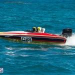 JM 2016 Around the Island powerboat race  (198)