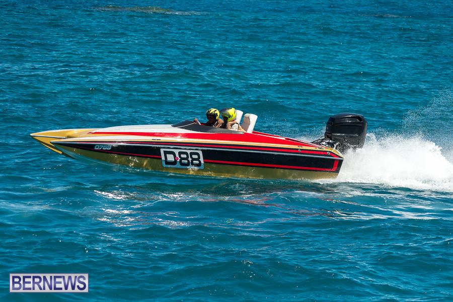 JM-2016-Around-the-Island-powerboat-race-198