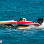 JM 2016 Around the Island powerboat race  (199)