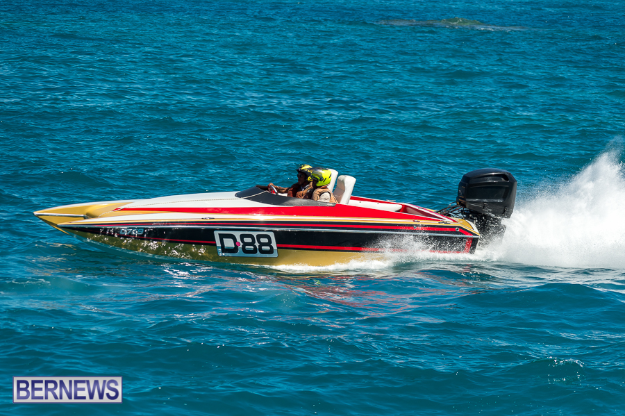 JM-2016-Around-the-Island-powerboat-race-199