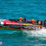 JM 2016 Around the Island powerboat race  (2)