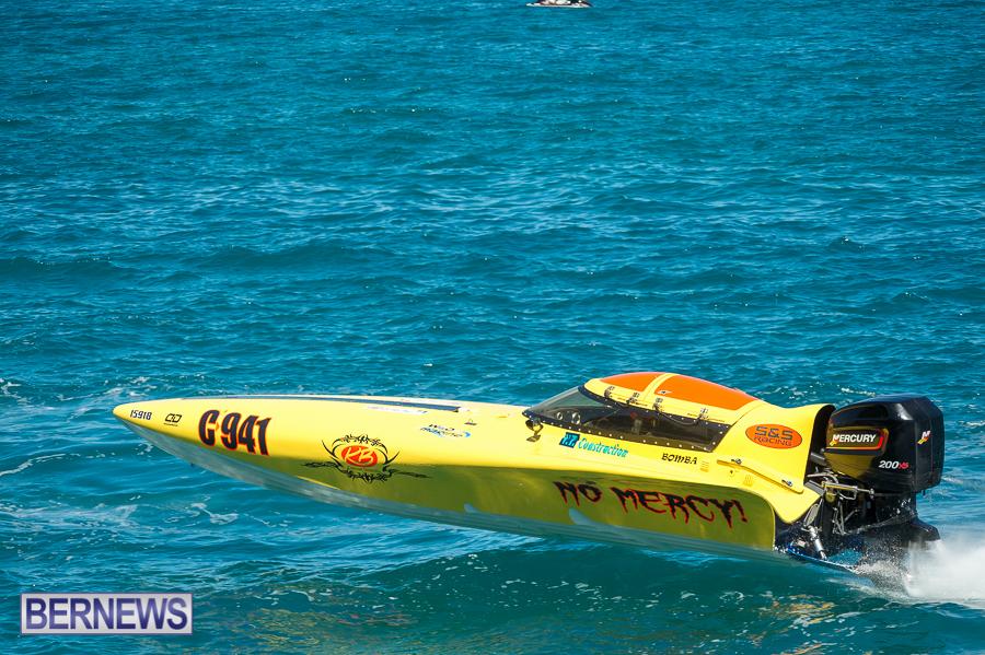 JM-2016-Around-the-Island-powerboat-race-20