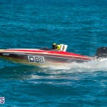 JM 2016 Around the Island powerboat race  (200)