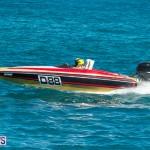 JM 2016 Around the Island powerboat race  (201)