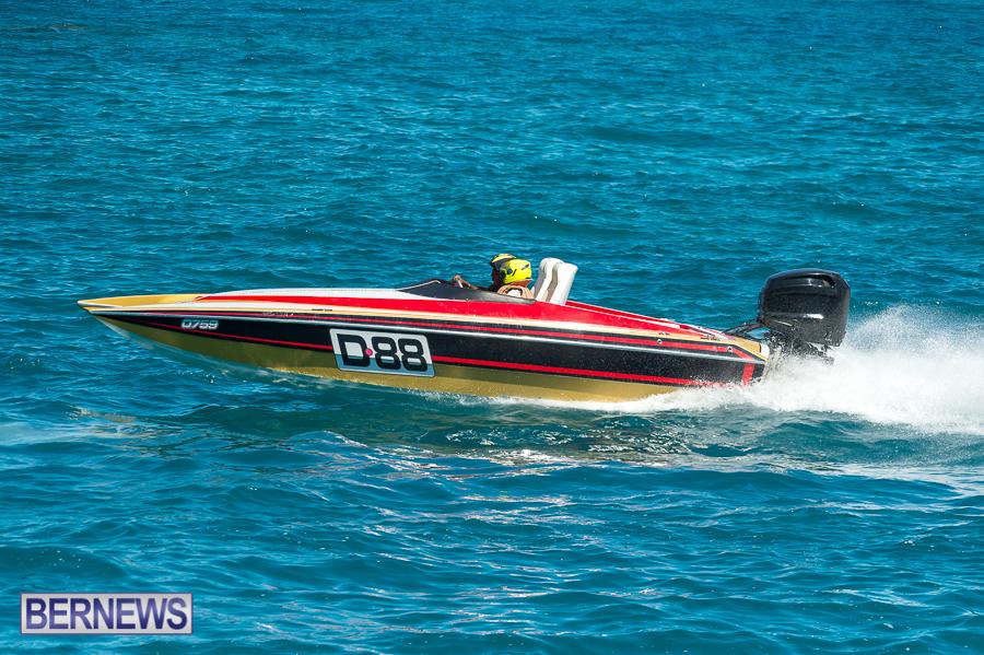 JM-2016-Around-the-Island-powerboat-race-201