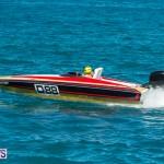 JM 2016 Around the Island powerboat race  (202)