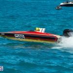 JM 2016 Around the Island powerboat race  (203)