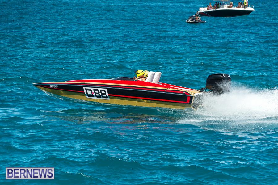 JM-2016-Around-the-Island-powerboat-race-203