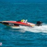 JM 2016 Around the Island powerboat race  (204)
