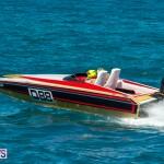 JM 2016 Around the Island powerboat race  (206)