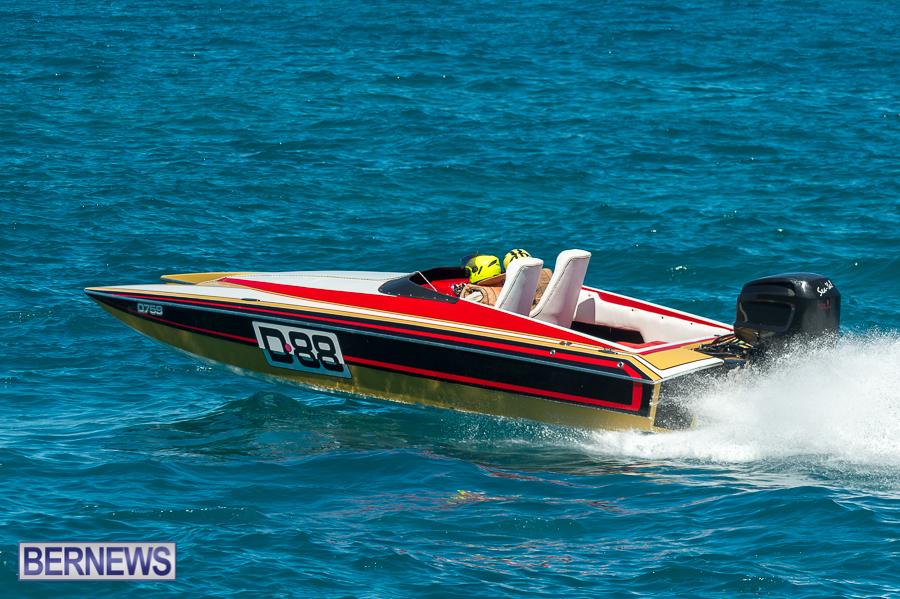 JM-2016-Around-the-Island-powerboat-race-206