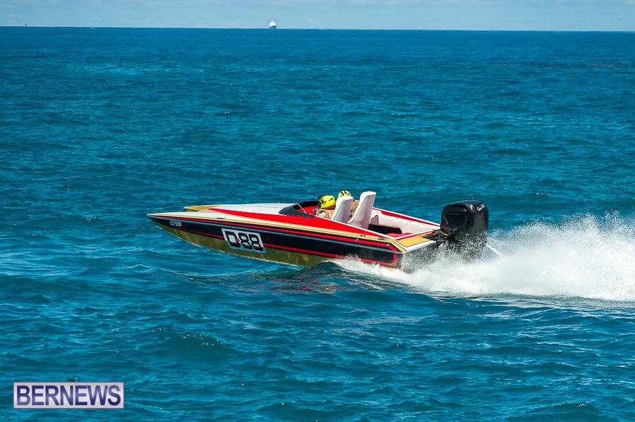 JM-2016-Around-the-Island-powerboat-race-207