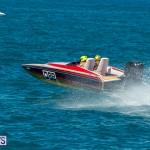 JM 2016 Around the Island powerboat race  (208)