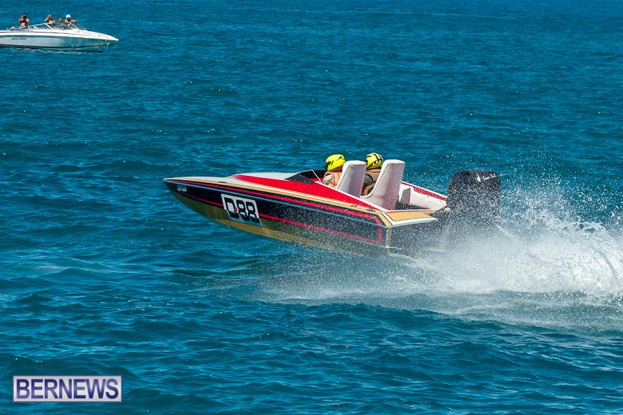 JM-2016-Around-the-Island-powerboat-race-208