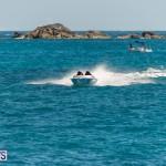 JM 2016 Around the Island powerboat race  (209)