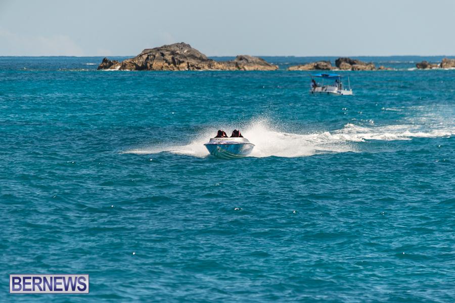 JM-2016-Around-the-Island-powerboat-race-209