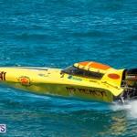JM 2016 Around the Island powerboat race  (21)