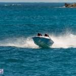 JM 2016 Around the Island powerboat race  (211)