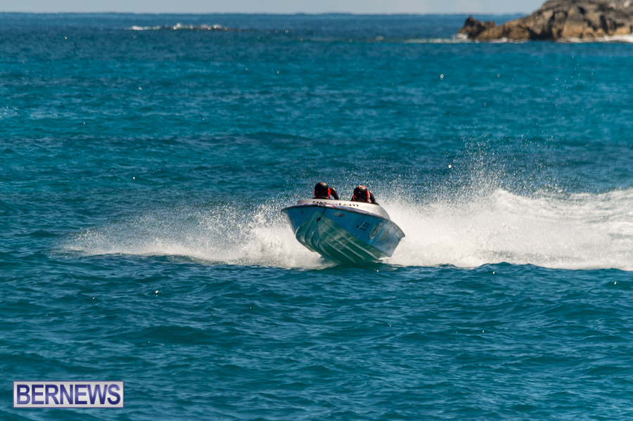JM-2016-Around-the-Island-powerboat-race-211