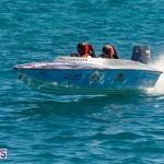 JM 2016 Around the Island powerboat race  (212)