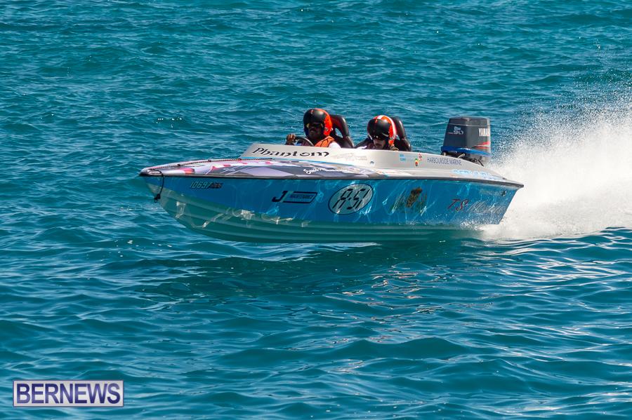 JM-2016-Around-the-Island-powerboat-race-212