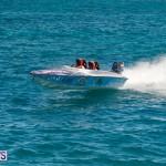 JM 2016 Around the Island powerboat race  (213)