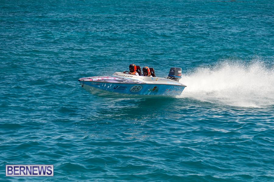 JM-2016-Around-the-Island-powerboat-race-213