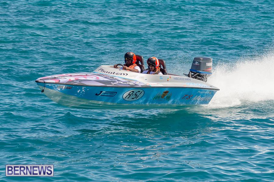 JM-2016-Around-the-Island-powerboat-race-214
