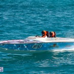 JM 2016 Around the Island powerboat race  (215)