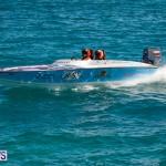 JM 2016 Around the Island powerboat race  (216)