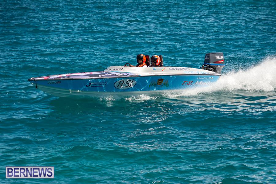 JM-2016-Around-the-Island-powerboat-race-216