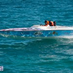 JM 2016 Around the Island powerboat race  (217)