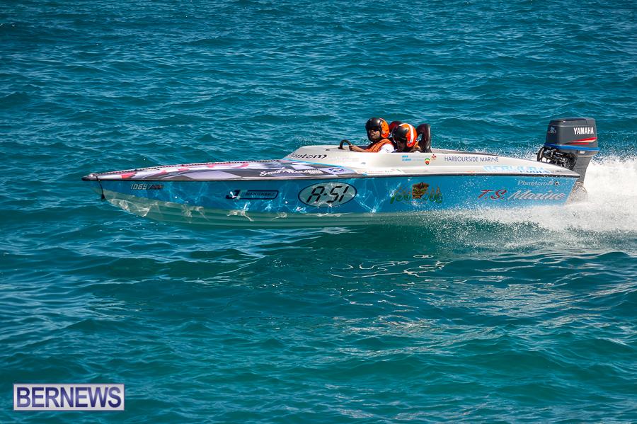 JM-2016-Around-the-Island-powerboat-race-217