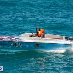 JM 2016 Around the Island powerboat race  (219)