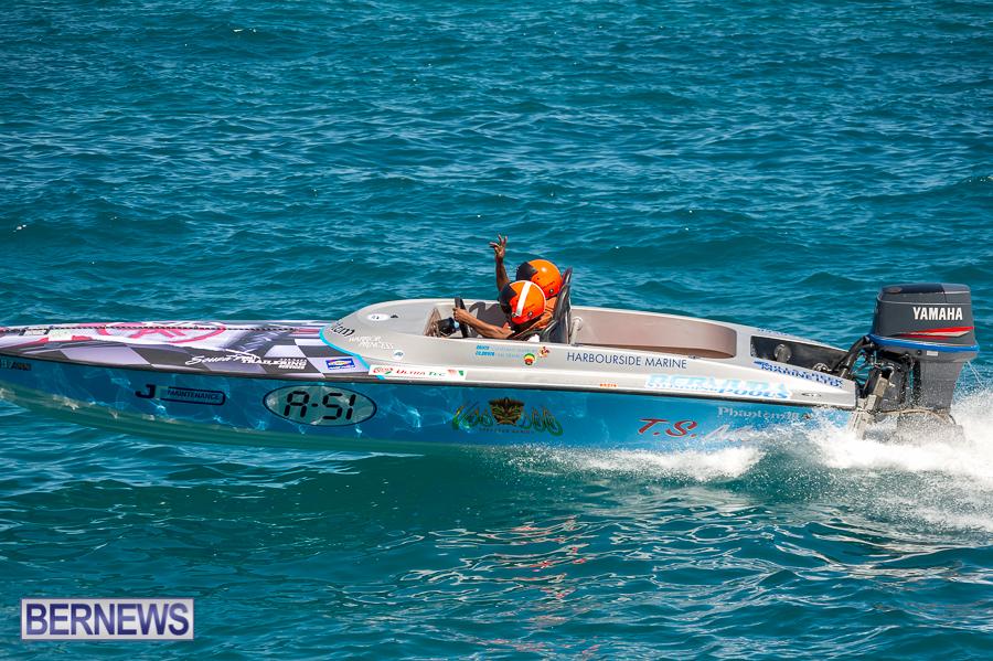 JM-2016-Around-the-Island-powerboat-race-219