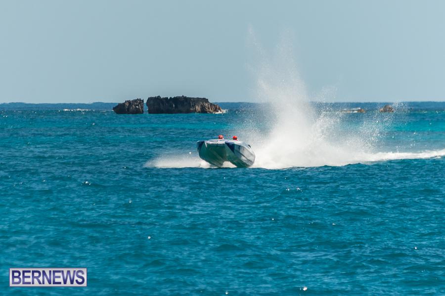 JM-2016-Around-the-Island-powerboat-race-220