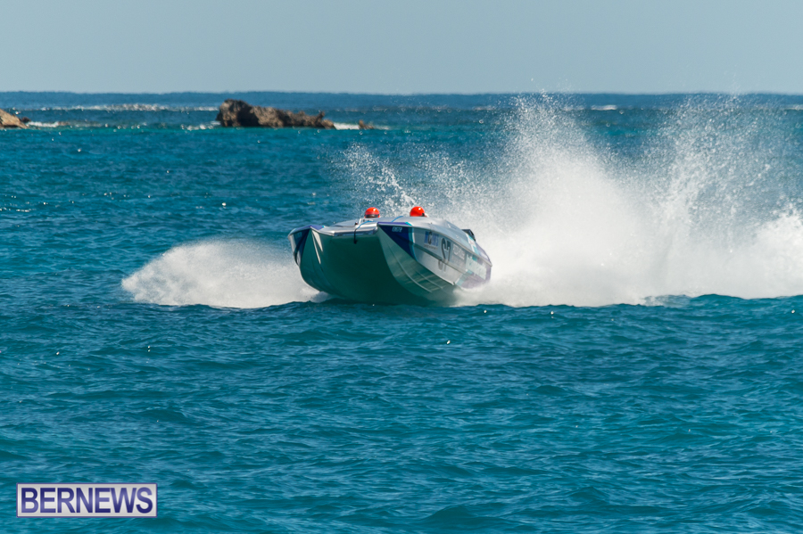 JM-2016-Around-the-Island-powerboat-race-222