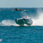 JM 2016 Around the Island powerboat race  (223)