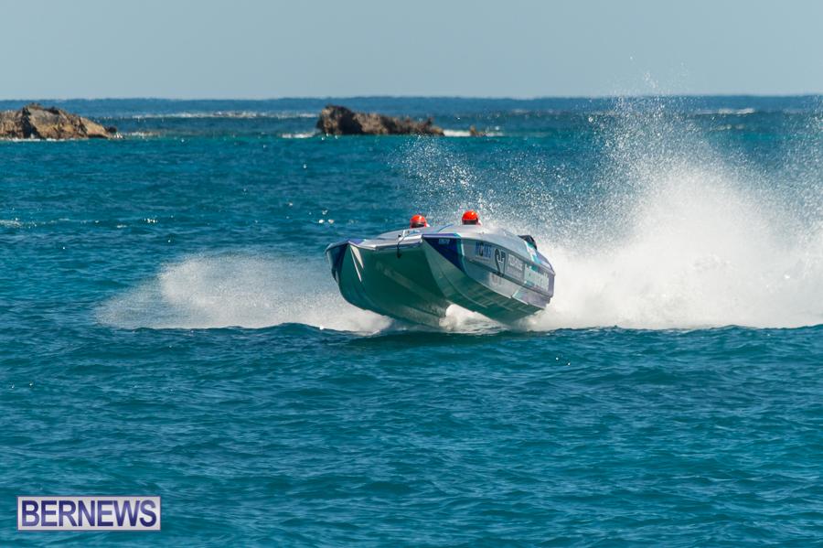JM-2016-Around-the-Island-powerboat-race-223