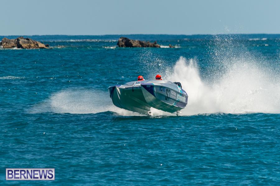 JM-2016-Around-the-Island-powerboat-race-224