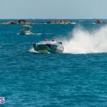 JM 2016 Around the Island powerboat race  (225)