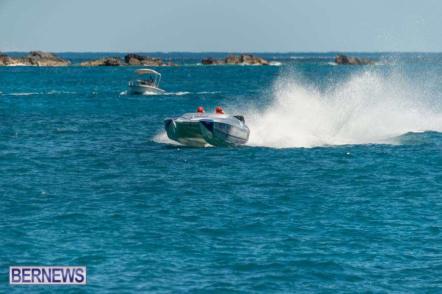 JM-2016-Around-the-Island-powerboat-race-225